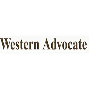 Western Advocate